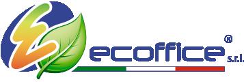 Ecoffice s.r.l.